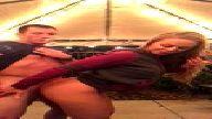 Loira linda no filmes porno gratis dando bebada