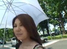 Baixar videos porno da jovem safada que esta sendo comida pelo namorado