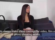 Linda morena no videos pornos ficando pelada para foder gostoso
