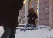 Sensual safada no videos porno com o seu primo que a pega de jeito