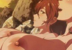 Belas e safadas mulheres no hentai xvideos