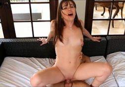 Vide porno coroa fodendo a massagista