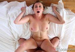 Xvideos cim mulher de peitos macios mete com seu vizinho