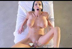 Porno brazil mulher transa com seu massagista