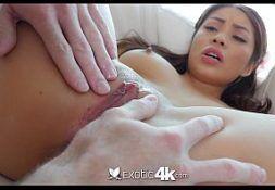Assistir videos pornos de boa novinha xotuda