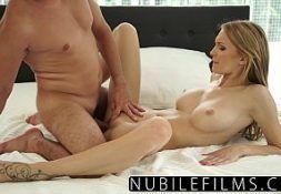 Videos pornos amadores com bonita magrinha em foda